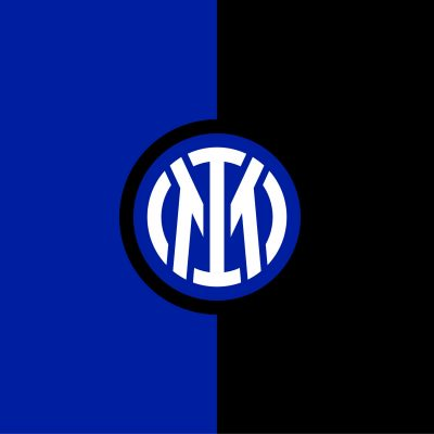 Inter Milan Launches New Logo