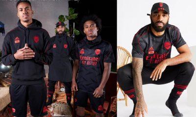 Arsenal 424 x adidas 2021 Soccer Jersey, Shirt, Football Kit, Camiseta, Camisa, Maillot, Trikot