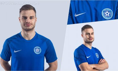 Estonia 2021 2022 Nike Home Soccer Jersey, 2021-22 Shirt, 2021/22 Football Kit, uus mänguvorm