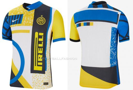 Inter Milan 2021 Nike Special Edition Fourth Football Kit, Soccer Jersey, 2020-21 Shirt, 2020/21 Maglia, Gara,  Camisa, Camiseta