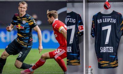 RB Leipzig 2021 2022 Nike Away Football Kit, 2021-22 Shirt, 2021/22 Soccer Jersey, Trikot