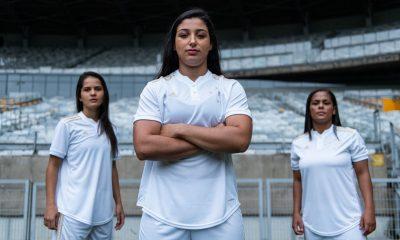 Cruzeiro 2021 2022 adidas Away Football Kit, Soccer Jersey, Shirt, Camisa
