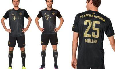 Bayern Munich 2021 2022 adidas Away Football Kit, 2021-22 Soccer Jersey, 2021/22 Shirt, 21-22 Trikot, Maillot, Tenue, Camisa, Camiseta