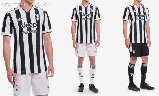 Juventus 2021 2022 adidas Home Football Kit, 2021-22 Shirt, 2021/22 Jersey, 21/22 Maglia, Gara, Camiseta, Camisa, 21-22 Trikot, Dres