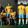 Kashima Antlers 2021 Brazil Nike Third Football Kit, Soccer Jersey, Shirt