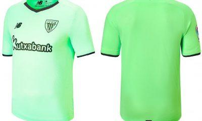 Athletic Club Bilbao 2021 2022 New Balance Away Football Kit, 2021/22 Soccer Jersey, 2021-22 Shirt, Camiseta de Futbol 21/22