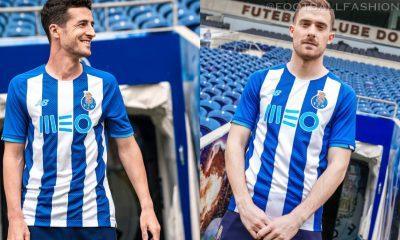 FC Porto 2021 2022 New Balance Home Football Kit, 2021-22 Soccer Jersey, 2021/22 Shirt, Camisa, Camisola 21/22