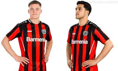 Bayer 04 Leverkusen 2021 2022 Jako Home Football Kit, 2021-22 Shirt, 2021/22 Soccer Jersey, 21-22 Trikot, 21/22 Heimtrikot