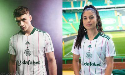 Celtic FC 2021 2022 adidas Home Football Kit, 2021-22 Shirt, 2021/22 Soccer Jersey