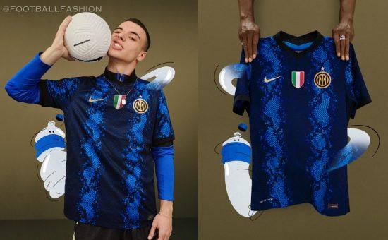 Inter Milan 2021 2022 Nike Home Football Kit, Soccer Jersey, 2021-22 Shirt, 2021/22 Maglia, Gara,  Camisa 21-22, Camiseta 21/22